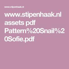 www.stipenhaak.nl assets pdf Pattern%20Snail%20Sofie.pdf
