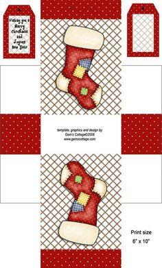 Упаковка подарков   32 фотографии   ВКонтакте