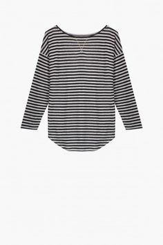 fc8478d042c9 Découvrez notre Sélection T-shirts | manches longues, classique, imprimé