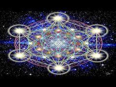 Permitir Uma Mudança Vibracional