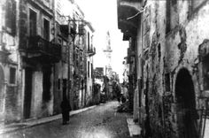 Tree Identification, Crete Island, Simple Photo, Old Maps, Most Beautiful Indian Actress, Old Pictures, Once Upon A Time, Vintage Photos, The Past