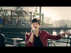 Before You Exit - I Like That (Official Music Video) - YouTube