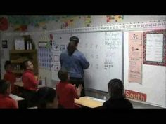 Whole Brain Teaching (Kindergarten - Subtraction) - Cool ideas for student engagement. Will modify to lessen overall classroom noise for our class. Brain Based Learning, Whole Brain Teaching, Teaching Kids, Teaching Style, Behavior Management, Classroom Management, Class Management, Classroom Organization, Classroom Ideas