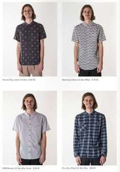 Amazon Surf - Men's range ' the party shirt'. Great looks for Spring & Summer, visit the Amazon Surf catalogue to take a peek https://www.amazonsurf.co.nz/page/catalogue