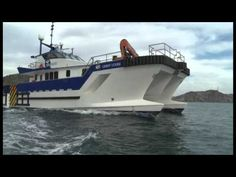 Utility Boat, Command And Control, Fishing Boats, Marines, Marine Products, Yachts, Mountain, Ships, Construction