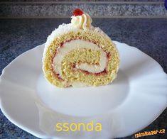 foto... Birthday Candles, Rolls, Breakfast, Cake, Food, Decor, Morning Coffee, Pie, Kuchen