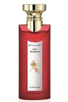 Kali ini drparfume.com akan menganalisa harga parfum wanita bvlgari Eau De  Toillette Wanita terpopuler 306c47ad96