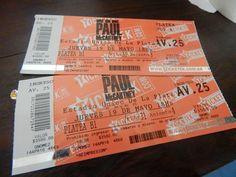 PAUL+MCCARTNEY+EN+ARGENTINA+:+mis+entradas+para+el+estadio+unico+de+la+plata estoy+feliz+|+ahorayya2