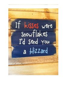 snowflake christmas quotes - Google Search