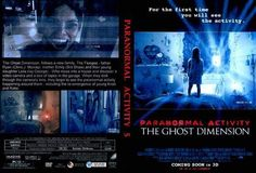 http://www.dvdfullfree.com/paranormal-activity-the-ghost-dimension-latino/