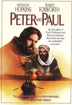 Peter and Paul on http://www.christianfilmdatabase.com/review/peter-paul/