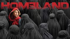 """Showtime's National-Security thriller, """"Homeland"""", is a Monster.  It's intense, cerebral, nerve-wracking, absorbing and addictive.  It's just the kind of stuff we like.  Claire Danes is either a genius or the world's most egregious over-actor since Adolph Hitler.  Her eyes bug out of her head.  She gives Bipolar Disorder a new public face.  Her gaze darts everywhere in fits of paranoia.  Claire is sensing the facts as they are: everyone is out to get her.  Playing CIA analyst Carrie…"""