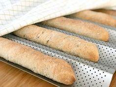 Glutenfria baguetter | Glutenfria godsaker | Bloglovin'
