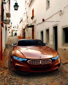 Exotic cars tips are offered on our website. Ferrari Laferrari, Maserati, Bugatti, Ferrari Car, Bmw M9, Bmw Wallpapers, Bmw Autos, Lux Cars, Top Luxury Cars