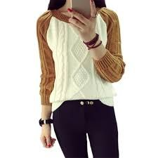 Image result for free stylish knitting patterns