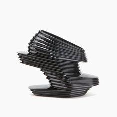 Limited Edition, Luxury shoes, Iris van Herpen, Zaha Hadid, Calligraffiti, Mattijs | United Nude's Limited Edition Shoes | United Nude Online Shoe Store