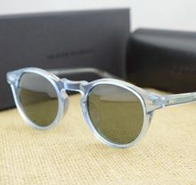 Oliver peoples ov5186 sunglasses optical wide glasses frame eyeglasses frame vintage sunglasses with polarized lens     Tag a friend who would love this!     FREE Shipping Worldwide     #Style #Fashion #Clothing    Buy one here---> http://www.alifashionmarket.com/products/oliver-peoples-ov5186-sunglasses-optical-wide-glasses-frame-eyeglasses-frame-vintage-sunglasses-with-polarized-lens/