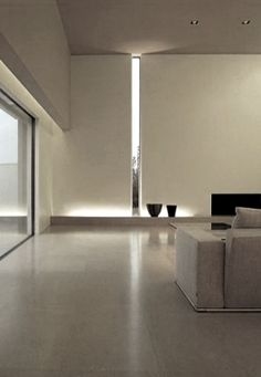 — House Mantova