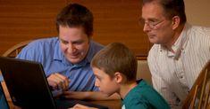 Precisando de ideias para uma aula especial na Mutual, para sua classe da Escola Dominical ou mesmo para uma aula conjunta no 5º domingo? Você vai amar a interatividade desta aula que preparamos pra você. Acesse! Compartilhe! http://aula.fs.org.br/  www.fs.org.br | www.FamilySearch.org | www.mormon.org/por | @FamilySearchBRA | #familysearchbrasil #historiadafamilia #amominhafamilia #lds #sud