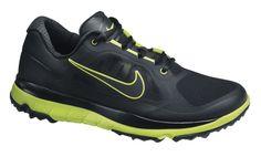Nike News - Nike Golf Launches New Free-Inspired Footwear: Nike FI Impact Nike Golf, Golf Shoes, New Shoes, Nike Men, Product Launch, Footwear, Sneakers Nike, Womens Fashion, Venom