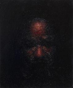 painting by jean-luc almond Call Art, Selling Art Online, Saatchi Online, Portraits, Figure Painting, Oil On Canvas, Saatchi Art, Original Artwork, Sculpture