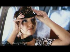 Kate Ryan - Ella Elle L'a Belgium, Music Videos, Dreadlocks, Hair Styles, Youtube, Beauty, Hair Plait Styles, Hair Makeup, Hairdos