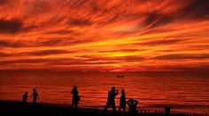 Nantucket Sunset : 2013 Photo Contest Winners : TravelChannel.com