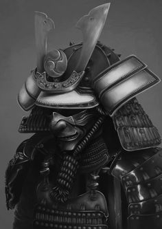 samurai art - Szukaj w Google