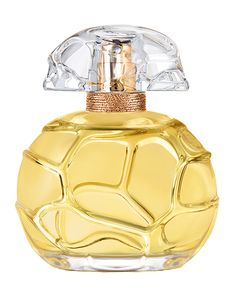 Quelques Fleurs Royale (Extrait) is a popular perfume by Houbigant for women and was released in The scent is floral-powdery. Perfume Diesel, Perfume Bottles, Lotion, Beautiful Perfume, Fragrance Parfum, Vintage Perfume, Parfum Spray, Men's Cologne, Vanities