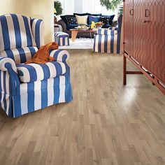 Home - Hardwood Floors Outlet - Murrieta, CA - Flooring Store Flooring Store, Diy Flooring, Wooden Flooring, Engineered Wood Floors, Hardwood Floors, Kahrs Flooring, Floor Outlets, Living Room Kitchen, Dream Decor
