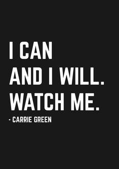 30 Empowerment Quotes for Women (Black & White) - 30 Empowerment Quotes for Women (Black & White) – museuly 30 Empowerment Quotes for Women (Black - Motivational Quotes For Women, Great Quotes, Quotes To Live By, Me Quotes, Inspirational Quotes, Payback Quotes, Sport Quotes, Motivational Posters, Attitude Quotes