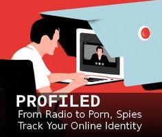 "Edward Snowden: ""NSA finally wins best at recording artists. #GRAMMYs"" : twitter - 2/16/16 -- click thru for link"