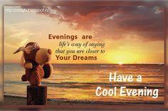 ravigfx: New Good Morning Telugu Quotations with Cool Image. Nice Good Morning Quotes, Morning Quotes For Friends, Good Morning Gif, Morning Wish, Good Evening Messages, Good Evening Greetings, Good Evening Wishes, Morning Pictures, Morning Images
