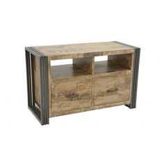 Milo   Bar, Console tables and Tables