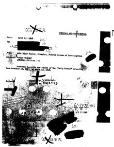 FBI Records: The Vault: Daily Worker Part 2 of 5, p12