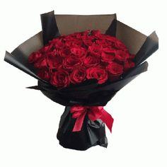 Toko bunga di bekasi tlp/ lwa :081382409030 Hand Bouquet, Flowers, Royal Icing Flowers, Flower, Florals, Bloemen, Blossoms