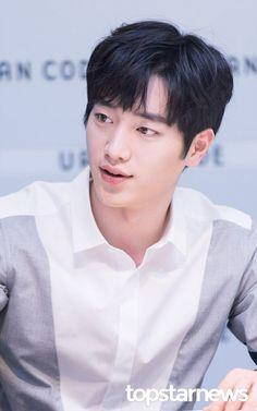 Seo Kang Joon fansign for Urban Code Seo Kang Jun, Seo Joon, Half Korean, Korean Star, Handsome Actors, Handsome Boys, Korean Celebrities, Korean Actors, Korean Idols