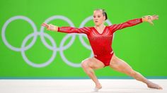 "I+got+""Madison+Kocian""+on+""Which+U.S.+gymnast+are+you?""+What+about+you?"
