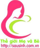 LOGO Thế giới Mẹ và Bé -  Thế giới Mẹ và bé - Nơi bạn gửi trọn niềm tin! Lululemon Logo, Logos, Logo