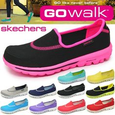 skechers go walk - Google Search