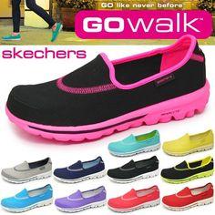 skechers go walk - Google Search