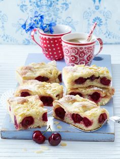 111 Best Cherry Cake Kirsch Kuchen Images Cherries Cherry Cake
