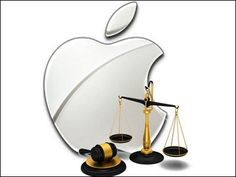 Apple facing legal trouble over missing text messages