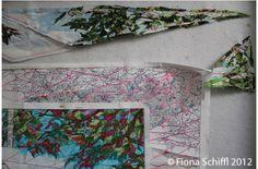 Little-landscape-quilt-in-progress-Fiona-Schiffl-web