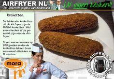 http://www.henkzwiers.nl/Airfryer/Kroketten_Henk.jpg