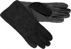 Celtic Sheepskin Driving Gloves - It won't get warm for a while yet. Until it does, every man deserves a pair of these black leather and sheepskin driving gloves for motoring with panache. Driving Gloves, Presents For Dad, How To Get Warm, Celtic, Families, Dads, Black Leather, Parenting, Gift Ideas