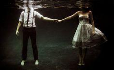 Sim, a traição pode salvar um casamento