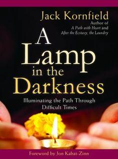 The Best Buddhist Writing 2013 - Isbn:9780834829145 - image 6