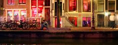 Online payments and prostitution: How the internet is transforming the oldest profession