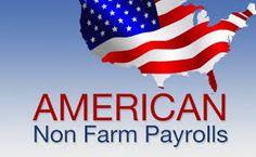 Bullish Take On US Non-Farm and Unemployment Data - http://www.fxnewscall.com/bullish-take-on-us-non-farm-and-unemployment-data/1929437/